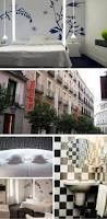 18 best best hotels in madrid images on pinterest spain madrid