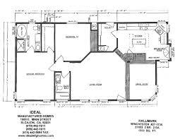 Ideal Homes Floor Plans Win27 1735 Jpg