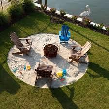 Backyard Play Area Ideas by 67 Best Backyard Play Area Ideas Images On Pinterest Gardens