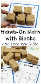 preschool thanksgiving math activities 92 best preschool math activities images on pinterest maths