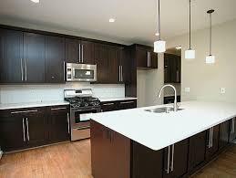 cuisine aviva cuisine cuisine aviva avec violet couleur cuisine aviva idees de