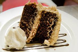 national chocolate cake day where to get some in o c and how to