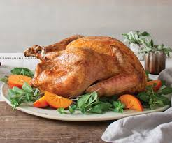 beautiful thanksgiving tables 3 beautiful turkeys for your thanksgiving table taste of the