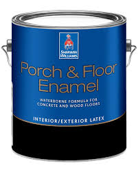 what type of sherwin williams paint is best for kitchen cabinets porch floor enamel sherwin williams