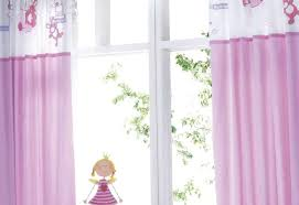 Green Gingham Curtains Nursery by Curtains Stunning Pink Gingham Curtains Argos Shining Pink Net