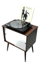 lp storage cabinet vinyl record storage cabinet ikea vinyl lp