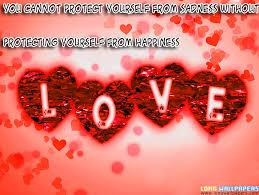 sad love wallpapers 10 hd wallpaper hdlovewall com