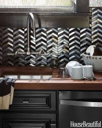 backsplash stove white cabinets with grey countertops plainfield