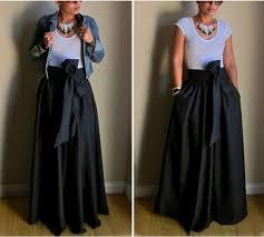 high waisted skirts maxi skirt floor length high waisted skirts women neon