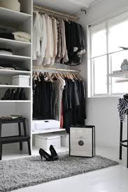 469 best wardrobe images on pinterest dresser master closet