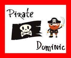 Kids Pirate Bathroom - salty dog soap good stuff things i want pinterest pirate