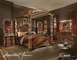 Edward Cullen Room Forks Washington Real Estate How To Get Bella Swan Bedroom Just