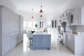painting kitchen cabinets ireland classic kitchens handpainted kitchens dublin limerick