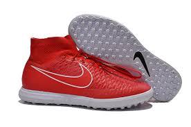 nike womens football boots nz mens nike magistax football shoes nike shoes nz