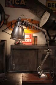 Esszimmer Lampe Bauhaus 107 Besten My Own Bauhaus Bilder Auf Pinterest Tische Vintage