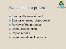 Writing research proposal sample     Elefan  i   Elefan  i Writing research proposal sample