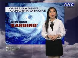Mang Kanor Meme - viral who is kanor abs cbn news