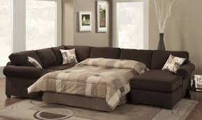 Broyhill Living Room Furniture by Sofa Broyhill Sectional Sofas Striking Broyhill Sectional Sofa