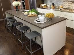 Kitchen Island Woodworking Plans Kitchen Pinterest Small Kitchen Islands Kitchen Island With