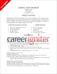 operations manager resume template operations manager resume exles retail management resume