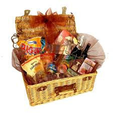 Gourmet Food Baskets Gift Baskets Auckland Gift Baskets New Zealand Gift Baskets