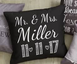 wedding gift personalized wedding gifts personalizationmall