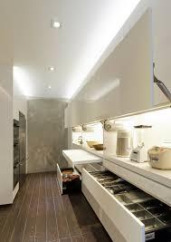 Ideen Kche Einrichten Kleine Wohnung Einrichten 22 Ideen Die Platz Sparen