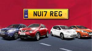 nissan qashqai on motability south west nissan to hold motability open day at st james park