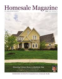 Beiler Brothers Roofing by Homes Magazine Lancaster June 2014 By Homesale Realty Issuu