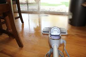 Can You Use The Shark Steam Mop On Laminate Floors Shark Steam And Spray Pro Review A Sweet Potato Pie