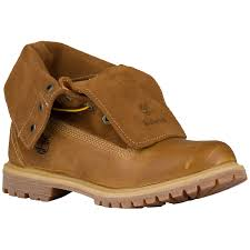 womens timberland boots in australia timberland discount amston s wheat nubuck q83