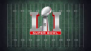audi commercial super bowl super bowl li advertisers here are the brands gearing up for game day