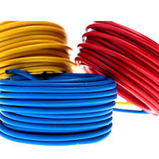 house wiring cable electrical cables u0026 wires siechem