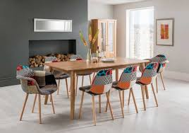 retro dining table and chairs retro dining room sets pantry versatile