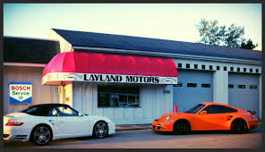 toyota foreign car layland motors professional service for your foreign car