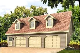 house plans with detached garage and breezeway detached garage plans pirateflix info
