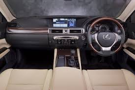 lexus gs 430 youtube 2013 lexus gs pictures page 2