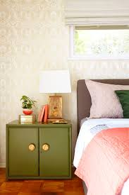 bedroom makeover emily henderson