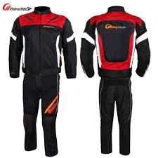 buy motocross gear popular motocross gear jacket buy cheap motocross gear jacket lots