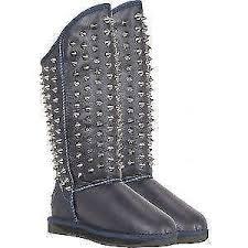 australia luxe s boots australia luxe boots ebay