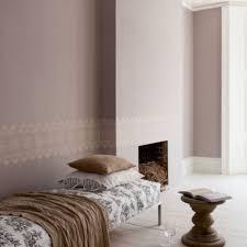 Schlafzimmer Farben Ideen Grau Gemütliche Innenarchitektur Schlafzimmer Farben Wände Wohnzimmer
