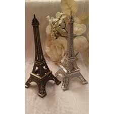 Eiffel Tower Table Centerpieces Eiffel Tower Favor Eiffel Tower Decoration Wedding Favor