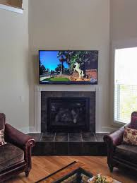 home theater system installation portfolio home theater plainfield il sounddesigninc com