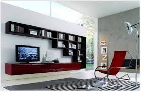 Shelf Decorating Ideas Living Room Home Gallery Ideas Home Design Gallery