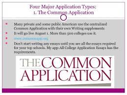 ideas about College Admission Essay on Pinterest   College     Sveti  te Gospe Sinjske