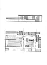 building analysis therme vals and unity temple d2 on behance