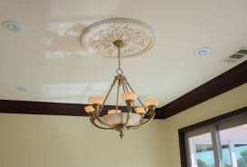Design House Lighting by Lighting Bob Ruffa Electric Inc