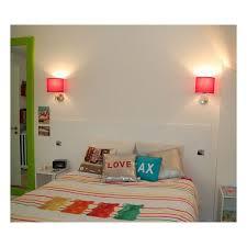 appliques chambre à coucher beautiful applique chambre ado fille pictures matkin info