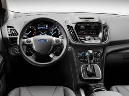 ford vehicles 2016 lone ford inc ford offers free upgrade for apple carplay