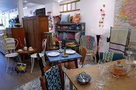 little paris french interiors store crouch end homegirl london